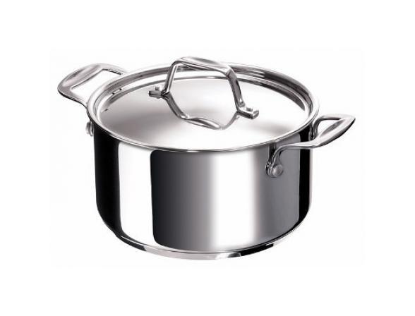 Кастрюля BEKA Chef 3.3л