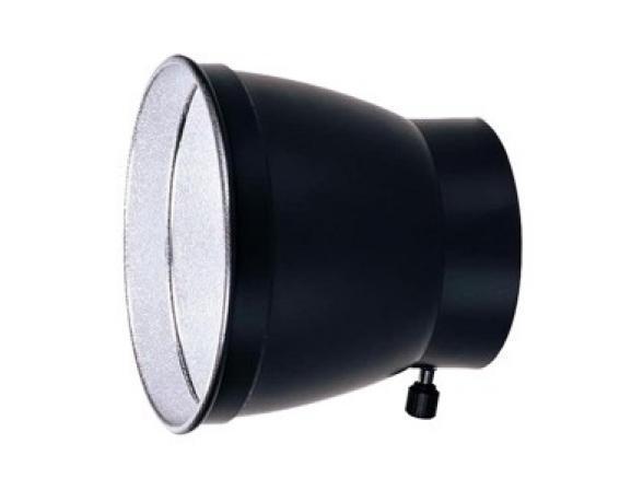 Рефлектор GRIFON SSA-SR15 15см
