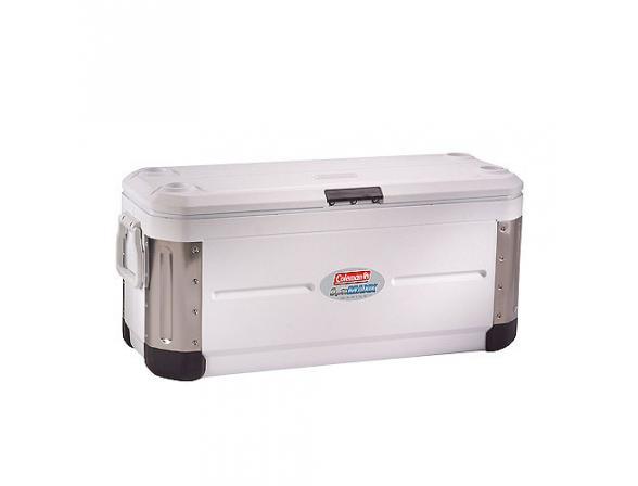 Изотермический контейнер Coleman 200qt Sport Ox Marine Cooler W