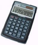 Калькулятор настольный CITIZEN citWR-3000
