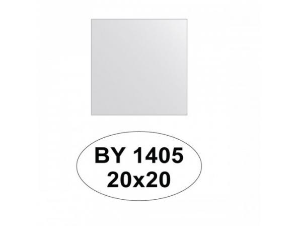 Зеркальная плитка EVOFORM Reflective BY 1405