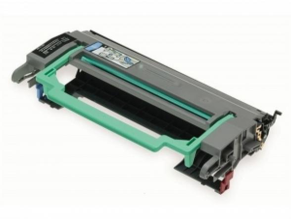 Блок двусторонней печати Epson для EPSON EPL-6200