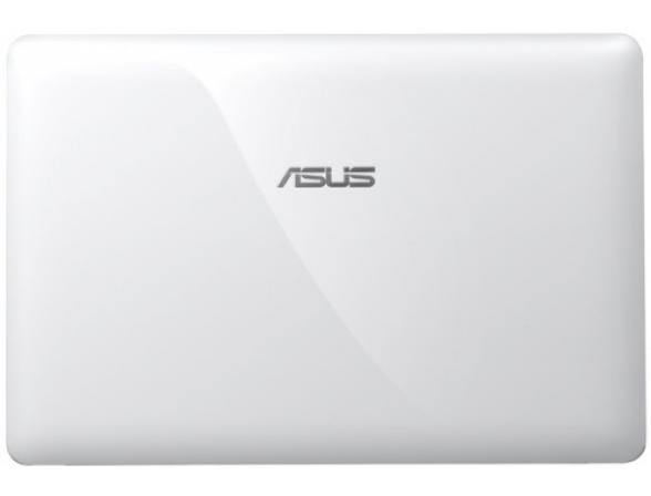 Нетбук Asus Eee PC 1015BX 90OA3KB58212987E13EQ
