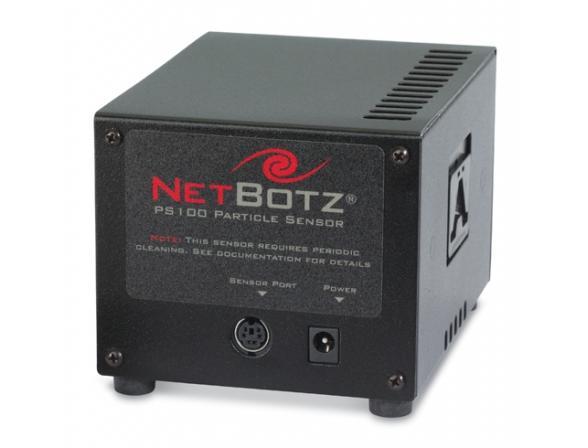 Сенсор APC NetBotz Particle Sensor PS100