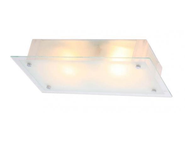 Светильник настенно-потолочный GLOBO 48320-2