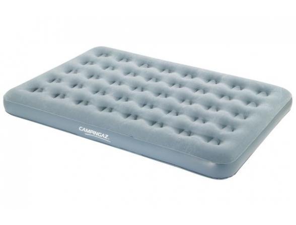 Кровать надувная двухместная Campingaz Quickbed 205481
