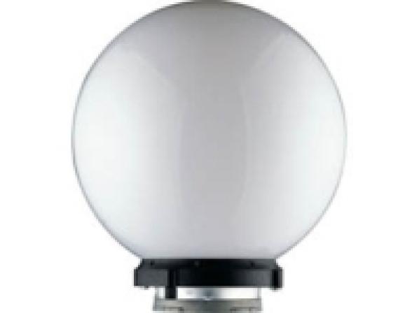 Рассеиватель FALCON EYES SSA-SB250 сферический для вспышек SS