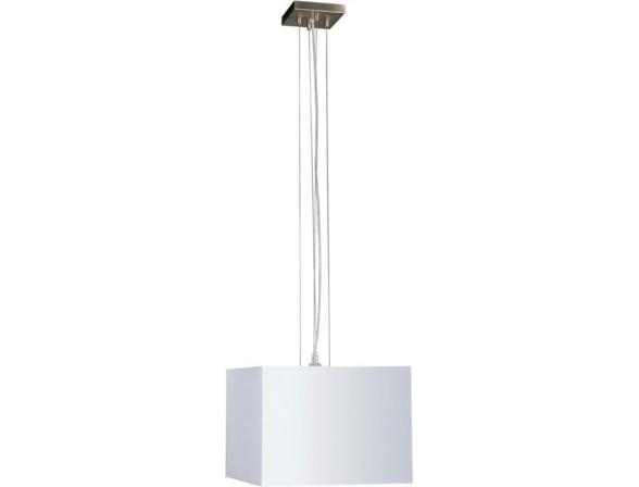 Светильник подвесной MASSIVE 41595-30-10