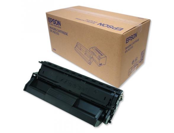 Блок двусторонней печати Epson для EPSON EPL-N2550