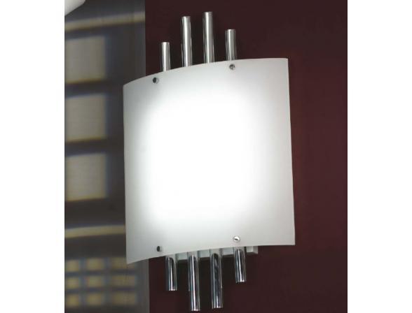 Светильник настенно-потолочный Lussole LSQ-6202-04