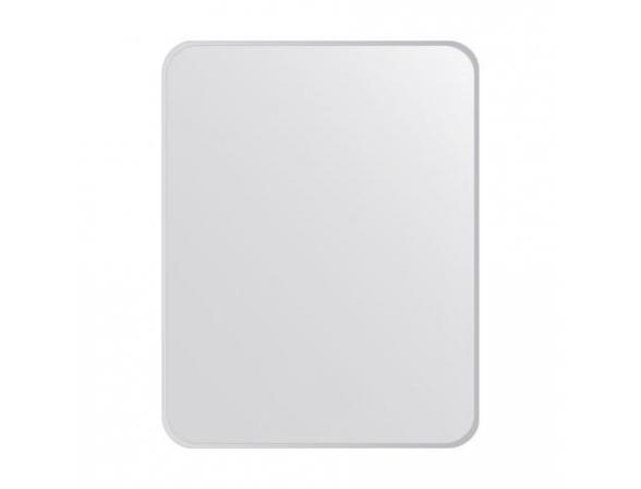 Зеркало FBS Perfecta CZ 0020 (70х90 см)