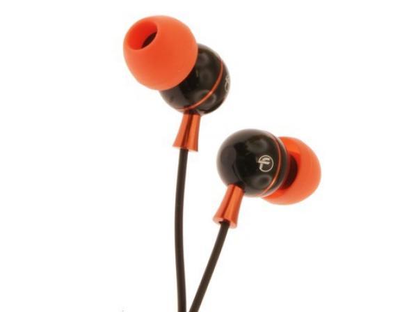 Наушники Fischer Audio FA-800