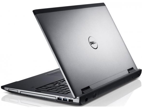 Ноутбук Dell Vostro 3550-9009