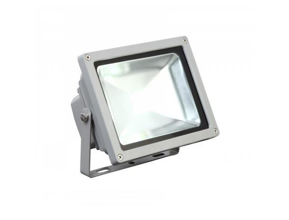 Прожектор ARTELAMP Install A2320AL-1GY