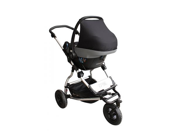 Адаптер Mountain Buggy для автокресел Maxi-Cosi на Swift
