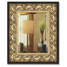 Зеркало в багетной раме EVOFORM (50х60см) BY 1373