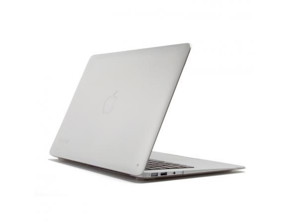 Ноутбук Apple MacBook Air MC9661RS/A,Z0ME0003Z