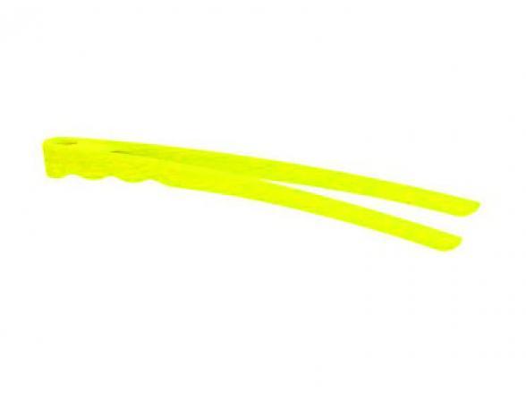 Щипцы кухонные Trudeau цвет: желтый
