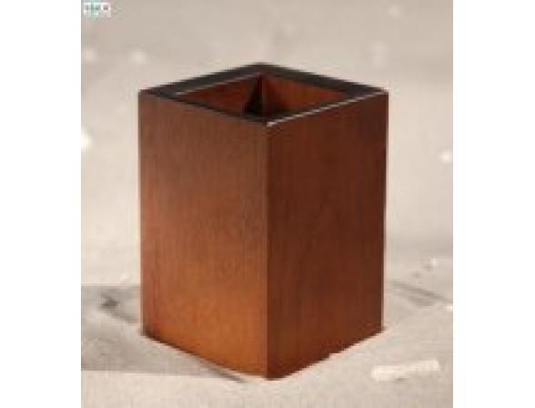 Набор для ванной Centrplus KONGO, 6 предметов