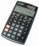 Калькулятор CITIZEN citSLD-7055BP