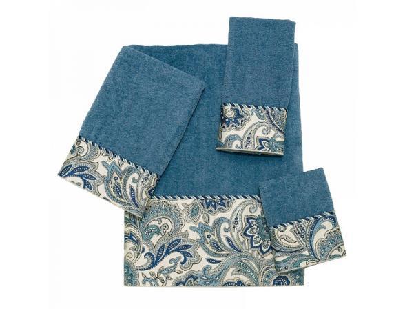 Полотенце для рук AVANTI Montero
