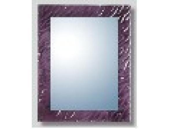 Зеркало декоративное Imagolux Парфюм провансаль 80x60cм (676312)