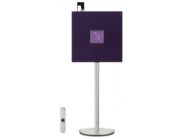 Акустическая система Yamaha ISX-800 Purple