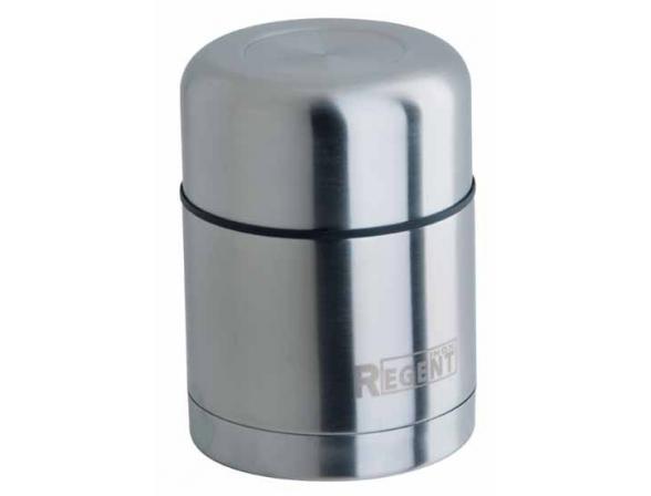 Термос Regent Inox Soup 93-TE-S-2-500