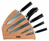 Набор ножей Rondell RD-304 Anelace