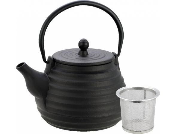 Чайник заварочный Vitesse VS-2313