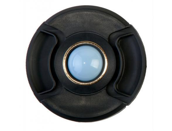 Крышка на объектив Flama FL-WB52N