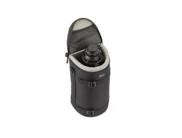 Чехол LowePro S&F Lens Case 13 x 32cm