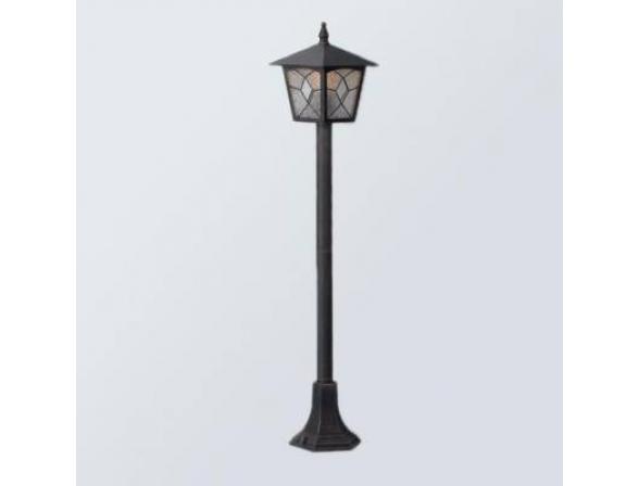 Светильник уличный настенный GLOBO 3128