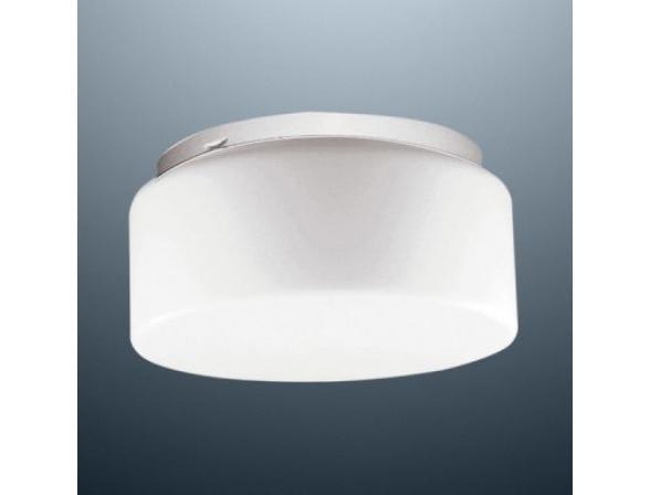 Светильник настенно-потолочный ARTELAMP Tablet A7720PL-1WH