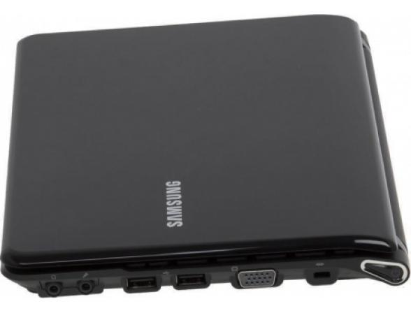 Нетбук Samsung NC 110-A0C