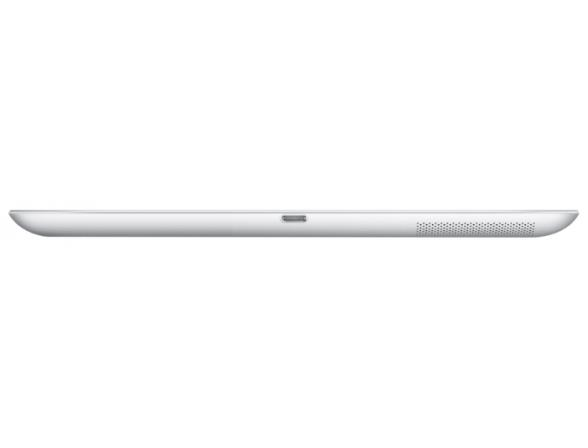 Планшет Apple iPad 4 32Gb Wi-Fi + Cellular Black