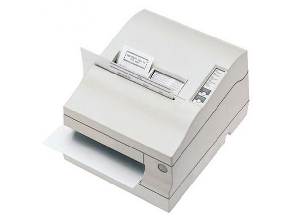 ТМ-принтер Epson TM-U950P