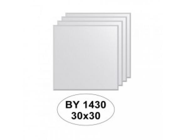 Зеркальная плитка EVOFORM REFRACTIVE BY 1430 (4шт.)