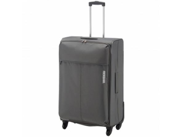 Чемодан AMERICAN TOURISTER 63A*005 Spinner S