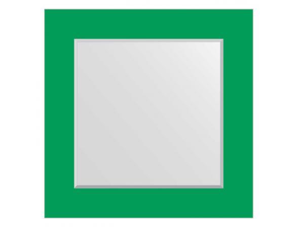 Зеркало FBS Colora CZ 0608 (70х70 см)