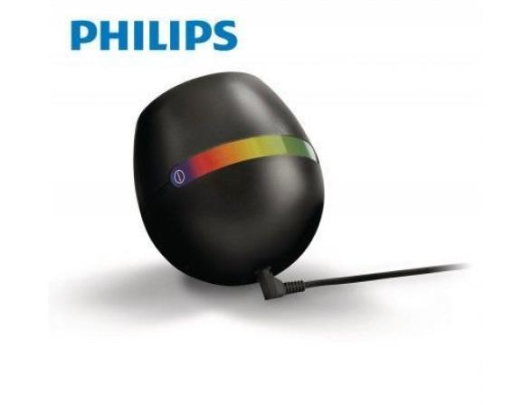 Светодиодная линейка Philips 7001830PH LIC Micro Black (6)