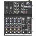 Микшер компактный TOPP PRO MX6 FX