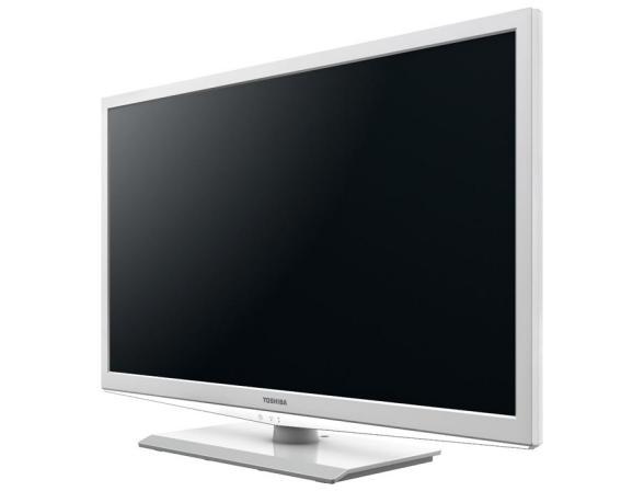 Телевизор LCD Toshiba 32EL934R
