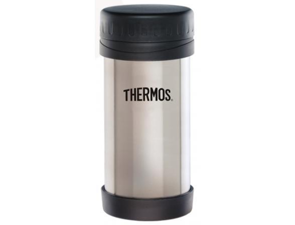 Термос для еды Thermos JNL-500
