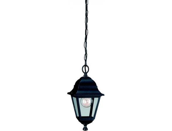 Светильник уличный подвесной Blitz 1421-31