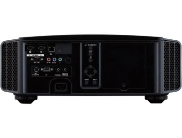 Проектор JVC DLA-X70R