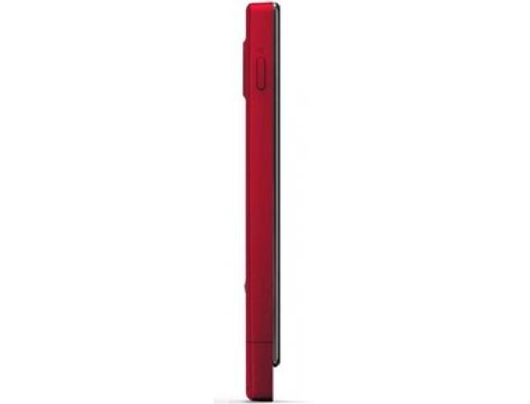 Смартфон Sony MT27i  Xperia Sola Red