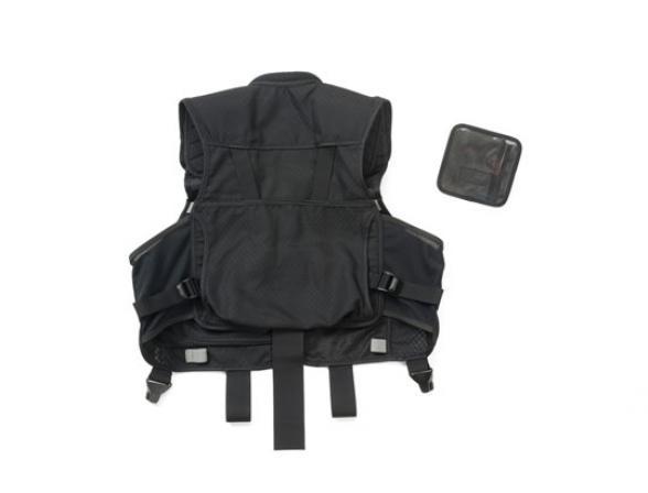 Жилет LowePro S&F Technical Vest (S/M)