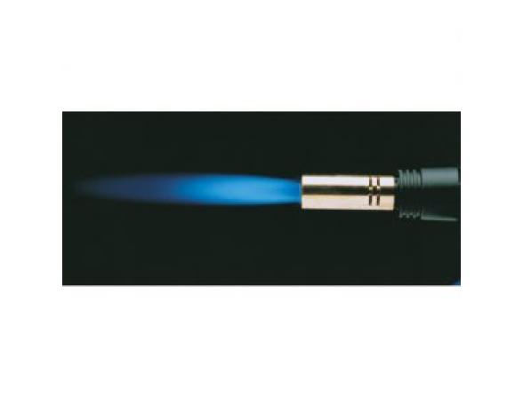Насадка для паяльной лампы Campingaz X1700 тонкое пламя