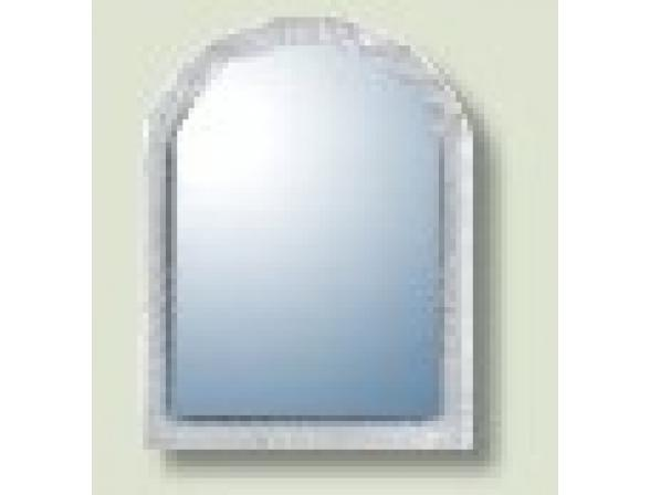 Зеркало декоративное Imagolux Торри, 70x50см (676301)